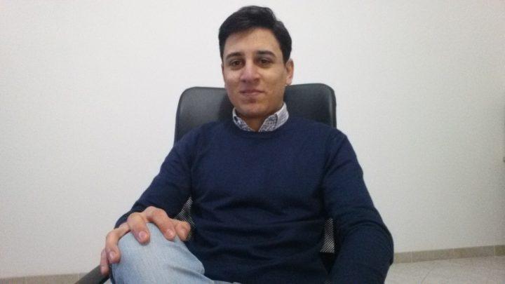 Antonino Angilletta
