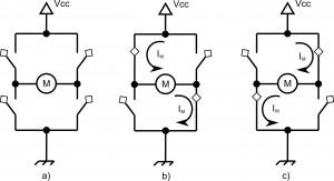 Configurazioni_di_controllo_di_un_ponte_H