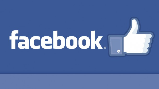 AreaCom pagina Facebook