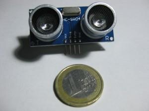 HC-SR04-dimensione