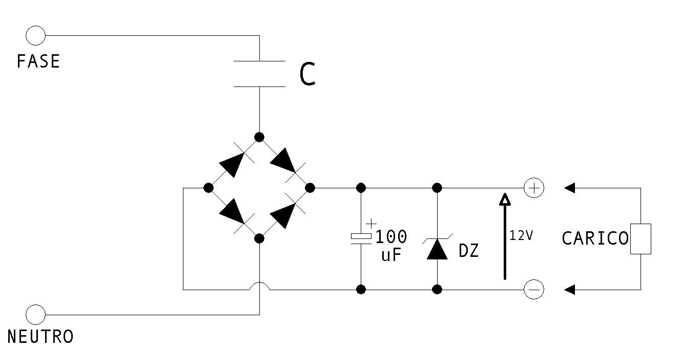 Schema Elettrico Led : Schematic rgb led strips adafruit learning system