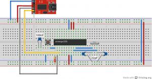arduino_ftdi_collegamento_condensatore