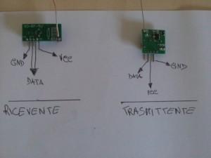 arduino_moduli_rf_433_mhz