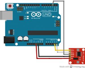 arduino_rtc_ds1307_schema