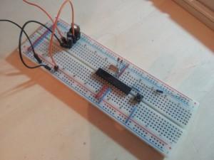 arduino_standalone_breadboard (1)