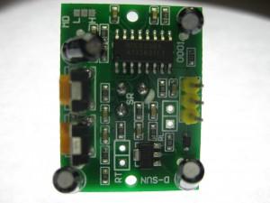 bottom-HC-SR501