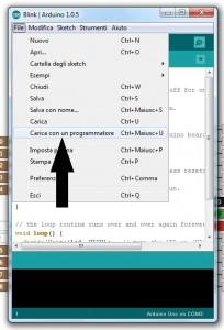 carica_con_programmatore