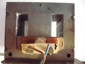 puntatrice_elettrica (3)