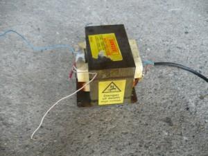 puntatrice_elettrica